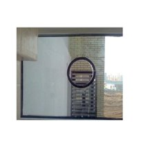 空调 开玻璃孔(1)