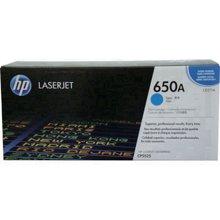 惠普 CE740A 打印机墨粉硒鼓 7,300页 黑色 (适用 Color LaserJet CP5225 5225n 5225dn打印机系列 )(1)