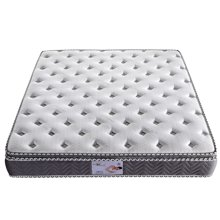 皇家爱慕独立袋弹簧床垫乳胶床垫弹簧席梦思