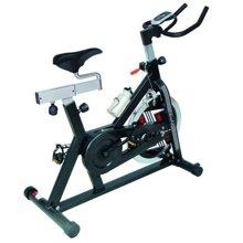 国奥 动感单车健身车家用KLJ-9.2C