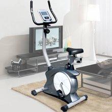 国奥健身车家用动感单车超静音GO6700