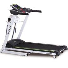 国奥 1390CBM健身器材 跑步机