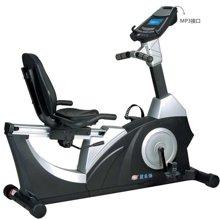 国奥 健身器材KLJ-9.5R