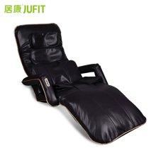 居康新款全新设计可折叠,节省空间按摩椅JFM059M