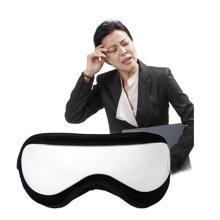 居康 JUFIT 智能眼部按摩器 JFF001KS 热敷眼保护眼仪 DF