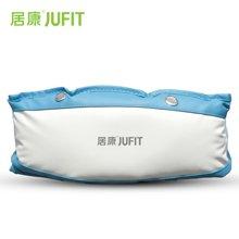 居康JFF019M多燃脂减肥腰带 减肚子 懒得动瘦身腰带 减肥器材 甩脂机JFF019M 蓝色 多功能