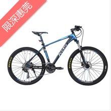 喜德盛山地自行车传奇(500)