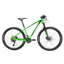 xds喜德盛自行车X7铝合金车架 禧玛诺M8000 22段变速/27.5寸传奇800山地车