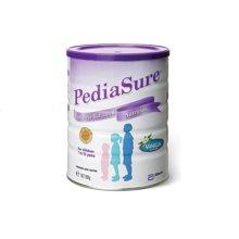 【澳洲直邮】澳洲PediaSure雅培小安素1-10岁长高牛奶粉850g*1罐装