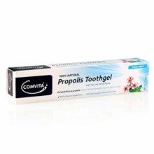 Comvita康维他蜂胶牙膏增强口腔免疫100g/支