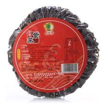 味百浓(紫菜)(100克)
