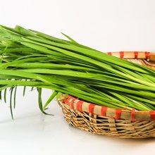 田间美物供港蔬菜(满89免运费) 韭菜 200g