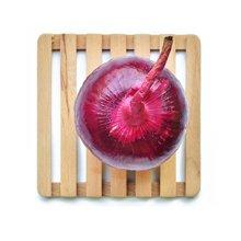 田间美物供港蔬菜(满89免运费) 红洋葱400g