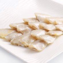 【赞赞渔】茶鱼 缅甸进口新鲜剥皮鱼野生扒皮鱼速冻海鲜Tea fish