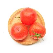 田间美物供港蔬菜(满89免运费)  番茄  330g