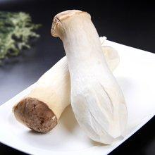 田间美物供港蔬菜(满89免运费) 杏鲍菇 150g