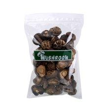 菇品世家花菇(150g)