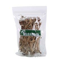 茶树菇(90g)