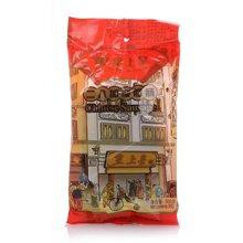 皇上皇二八腊肠(500g) 腊肉 腊味