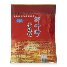 柳叶湖酱板鸭(250g)