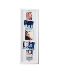 CLOTHESLINE  晾衣绳展示墙式相框