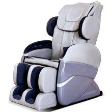国奥 D100 按摩椅 家用多功能机械手