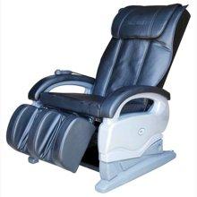 国奥 GO-838-1按摩椅简单易操作