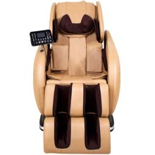 国奥  9300D 按摩椅 零重力 零空间 豪华家用按摩椅