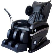 国奥  豪华家用 按摩椅 GO-838-10 机械版