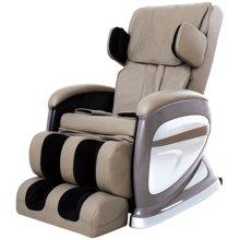 国奥  3366全身加热电动沙发豪华按摩椅