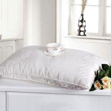 博洋家纺  纤柔丝浓枕 枕芯 枕头(Ⅱ)