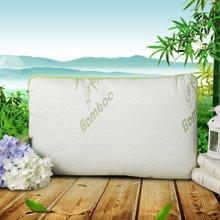 帝豪家纺 枕头枕芯 成人护颈枕 双人单人枕芯 保健枕