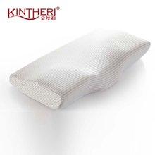 KINTHERI/金丝莉 沃德记忆枕 保健枕慢回弹太空记忆护颈枕枕头枕芯