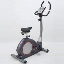 国奥K8718健身车家用静音磁控动感单车