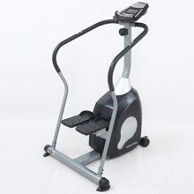 国奥登山机健身器材踏步机KLJ-5309