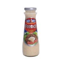 意好味法式沙拉酱(250ml)