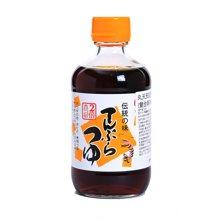 丸天天妇罗调味汁(300ml)