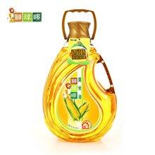 狮球唛玉米油(5L)