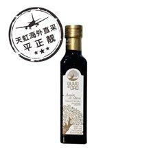 △橄榄树牌特级初榨橄榄油(250ml)