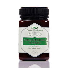 DNZ新西兰原装进口纯净天然蜂蜜成熟蜜多花种百花蜂蜜500g