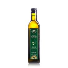 DNZ 新西兰 进口橄榄油 食用 特级冷压榨 500ml/瓶