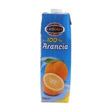 意乐果园橙汁(1L)