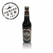 卡力特黑啤酒瓶装(500ml)