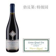 勃艮第特级园 佳维那酒庄雷纳德(科尔登特级园)红葡萄酒 2011年