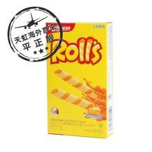 丽芝士芝心棒奶酪夹心卷(60g)