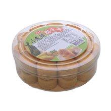 众味元小凤酥糕点(榴莲味)(500)