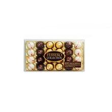 费列罗臻品巧克力糖果礼盒T24(新)(259.2g)