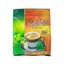 泰国皇家泰式奶茶480g