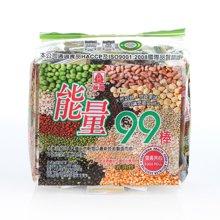 TQ北田能量99棒(蛋黄夹心)(180g)