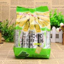 TQ北田蒟蒻糙米卷海苔口味(膨化食品)(160g)